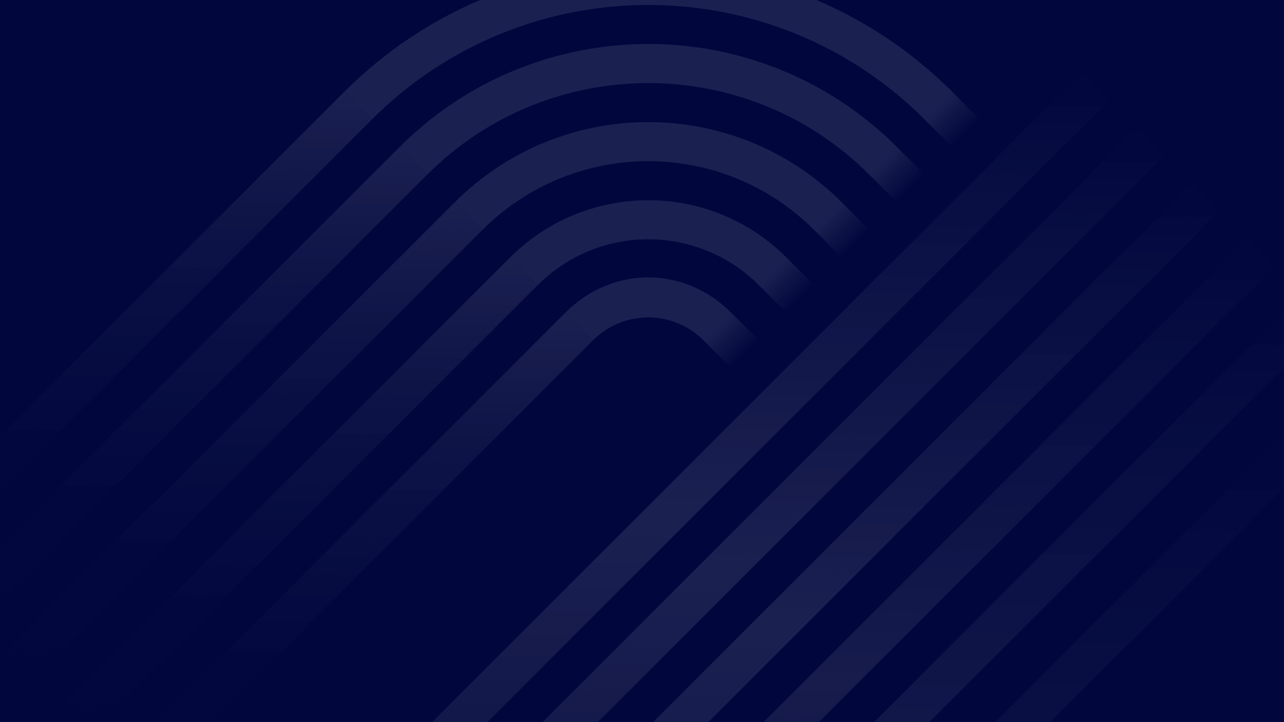 Simple Swanleap branded navy blue background image