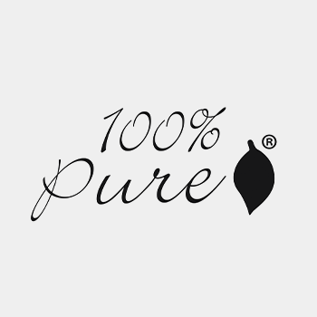 thumbnail for 100% Pure